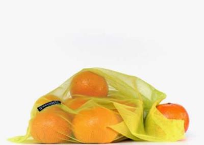 5-oranges_inbag.jpg